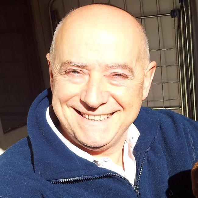 Giuseppe Guido
