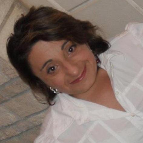 Grazia Turco