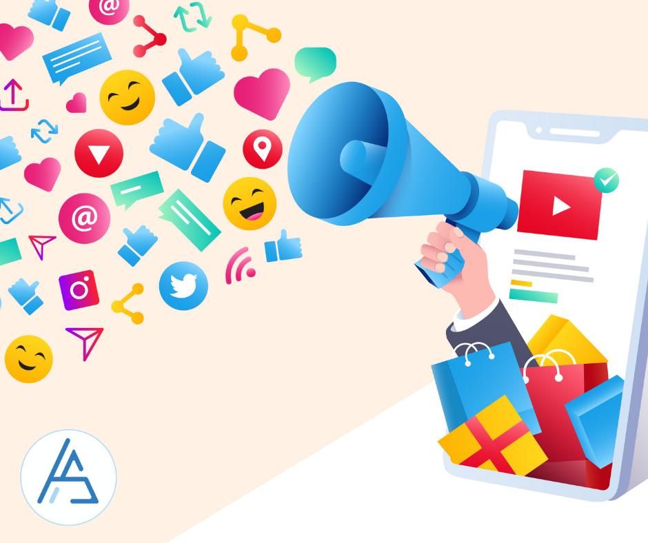 Marketing digitale VS marketing tradizionale