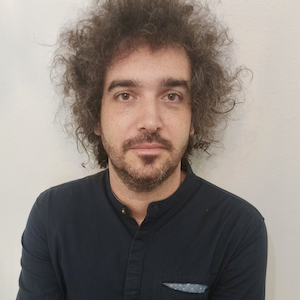 Tommaso Savioli