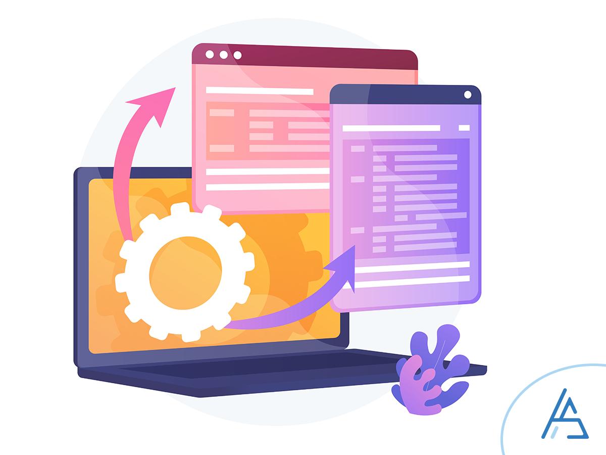 Velocità e reattività tramite web caching
